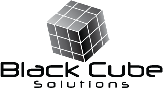 Image result for black cube intelligence