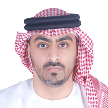 Ahmed Saif Mohamed Al Saedi